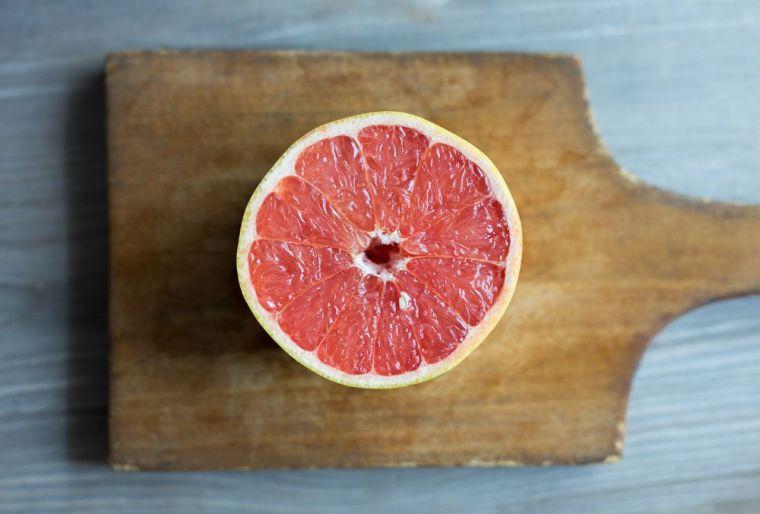 vitamin c healthy skin