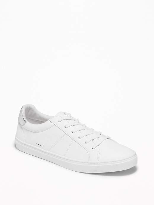 old navy sweepstakes 2019 sneakers for women 2019 old navy faux leather sneakers 1793