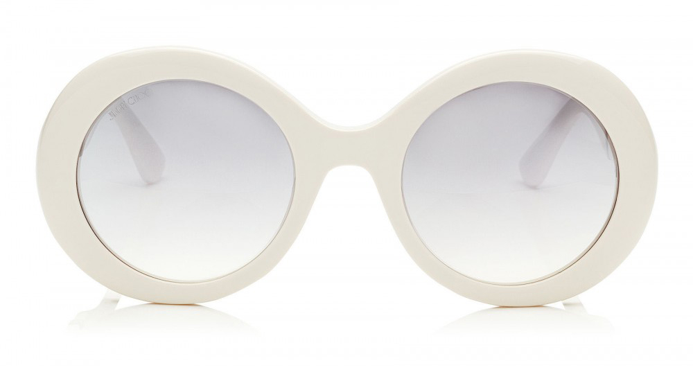 beachwear - sunglasses Jimmy Choo
