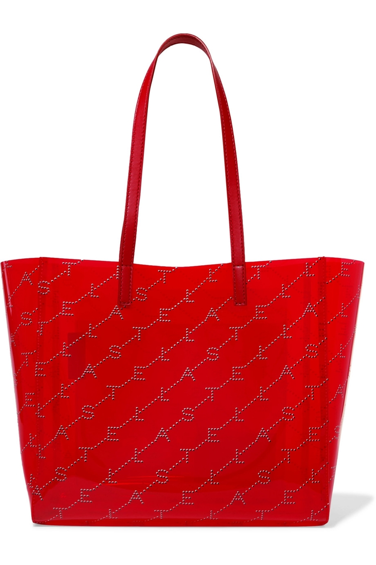 beachwear - accessories - handbag - Stella McCartney