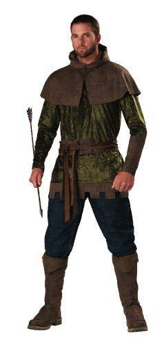 Old Fashioned Clothes Medieval Clothing Men Mens