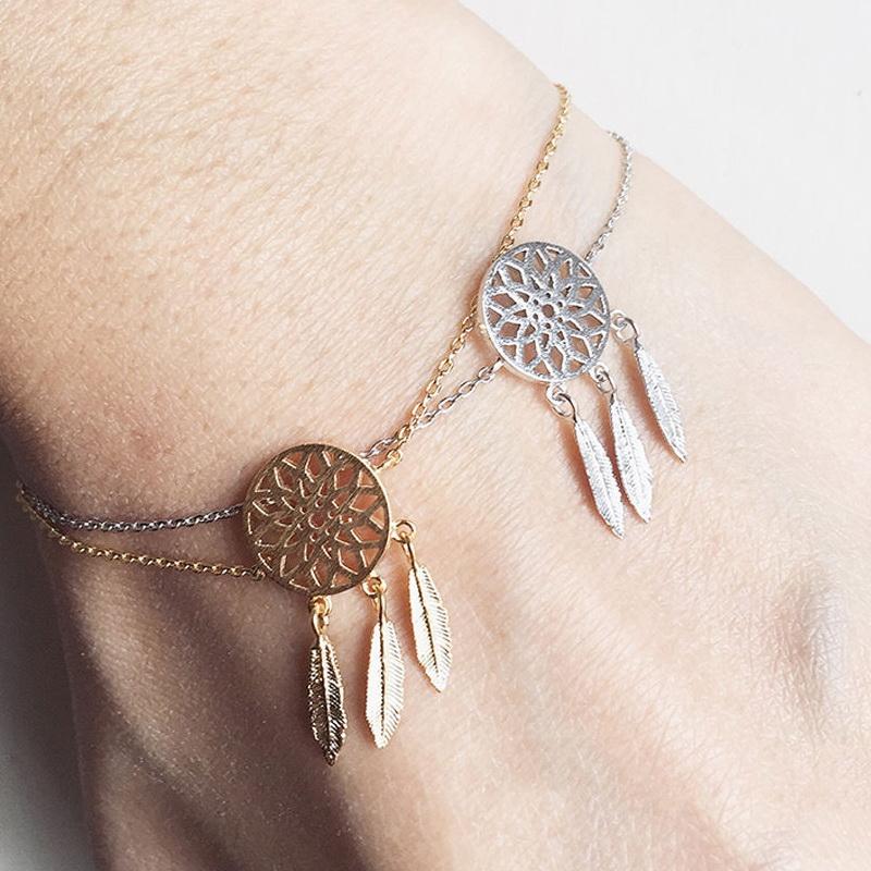 original woman gift bracelet