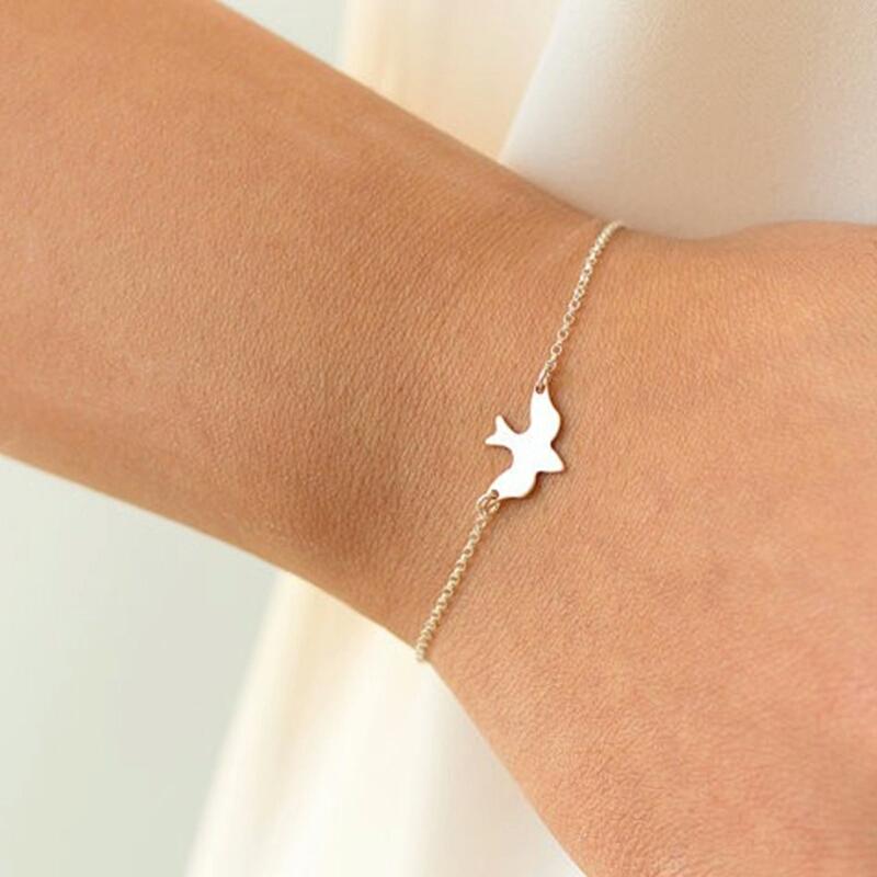 cheap woman gift bracelet