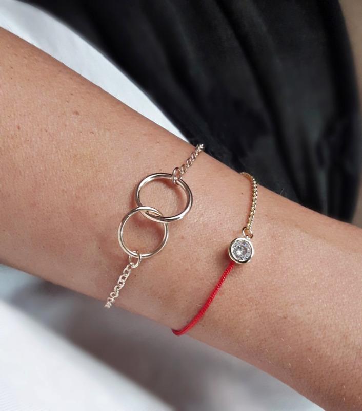girl gift bracelet