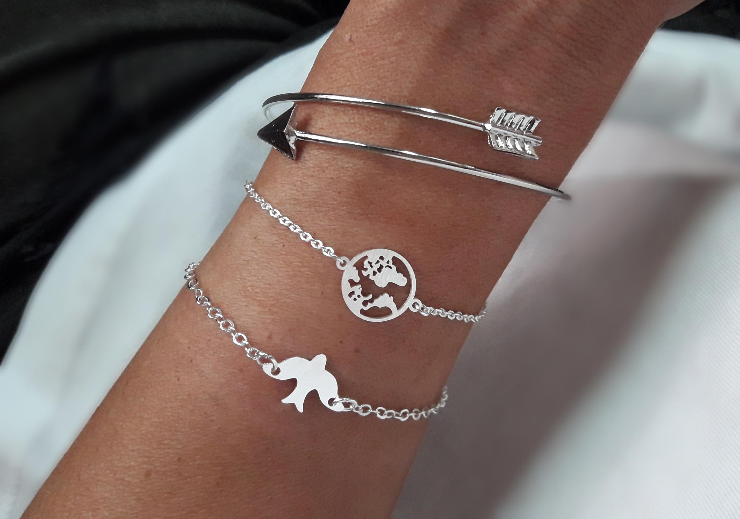 original gift bracelet