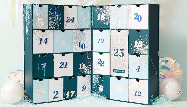 Christmas Advent Calendar 2019