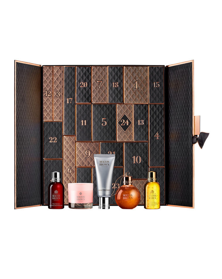 cofret products beauty women Christmas 2019