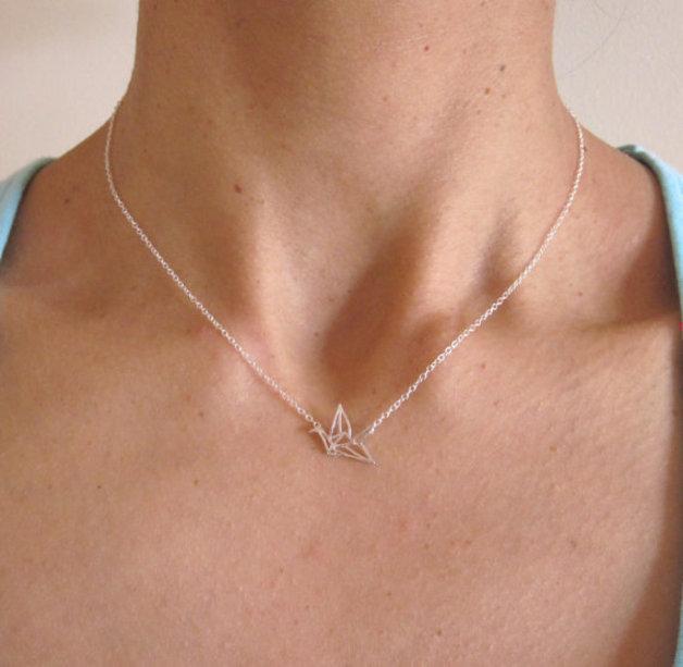 idea gift necklace creator