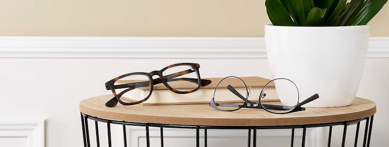 trendy frames wood frame