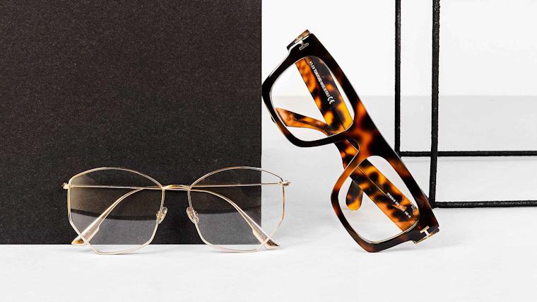 autumn winter 2019 2020 trend glasses