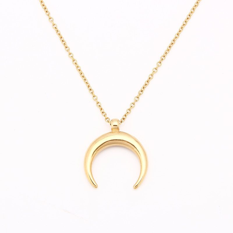 trendy fashion jewelry 2020