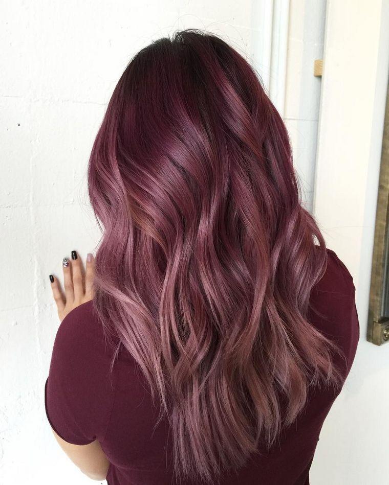 dangerous hair coloring