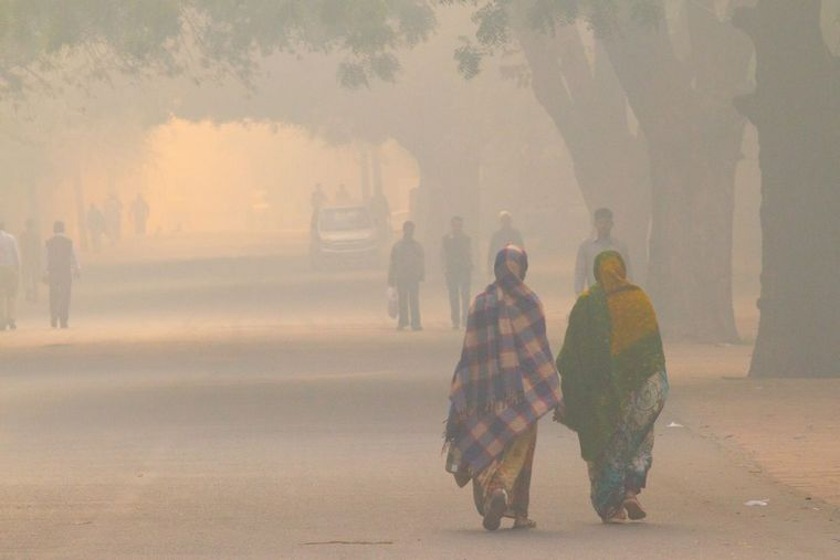 to be victim pollution gestures to undertake