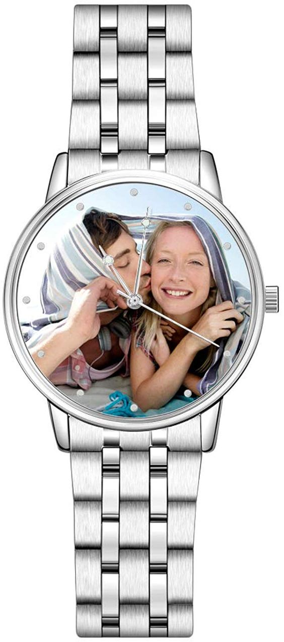 cheap photo watch