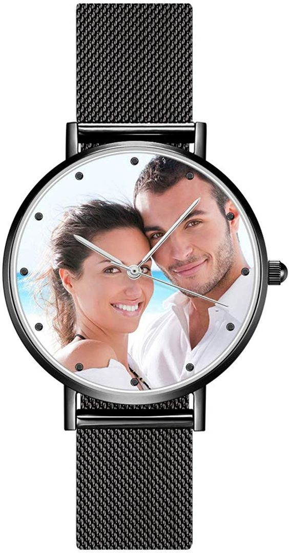 watch customizes cheap