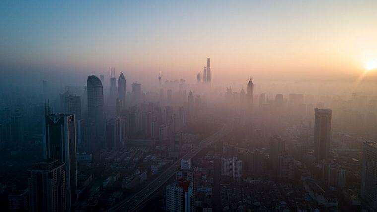 air pollution precautions take
