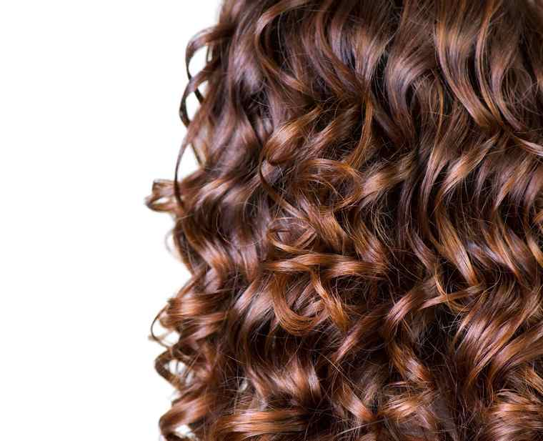 learn about natural hair coloring