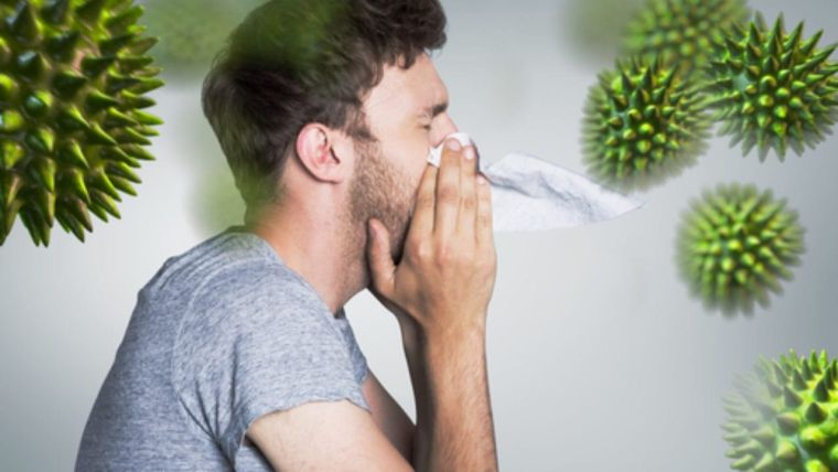 boost your immune system