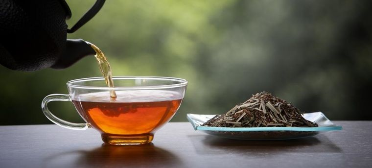 tea purification opinion