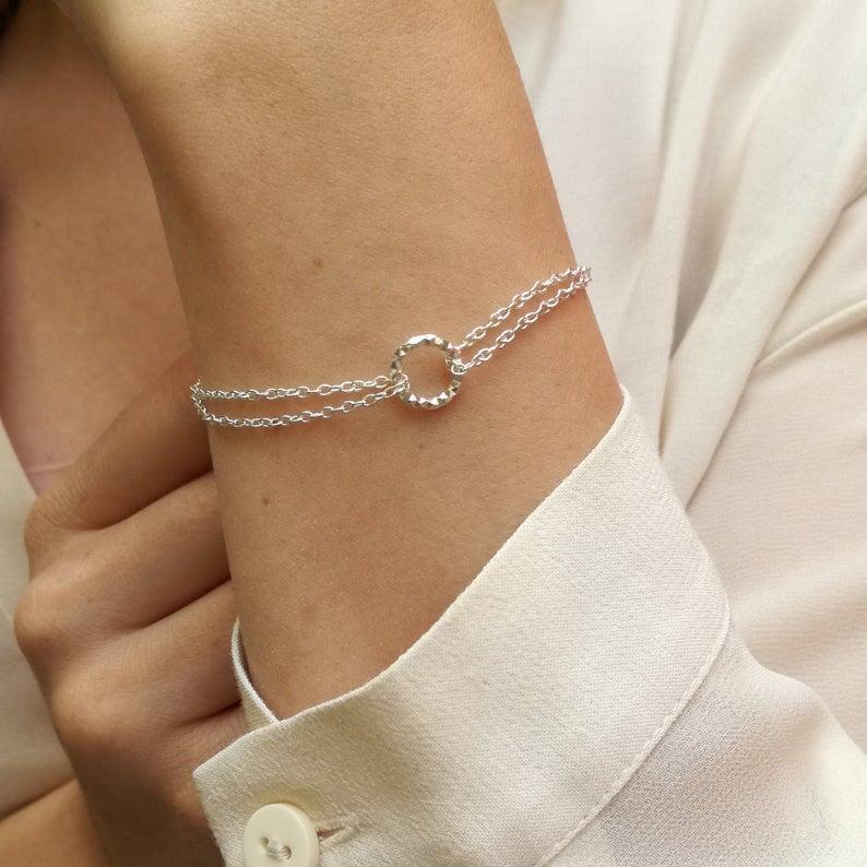 Trendy Bracelets 2020 Fashion Jewelry Trendy Cheap Gifts