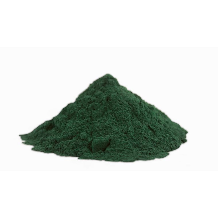 how to consume spirulina know everything