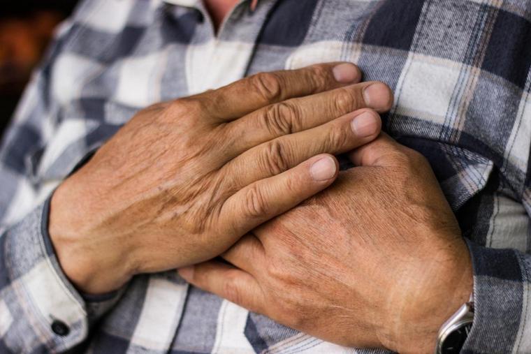 prevent heart disease spirulina