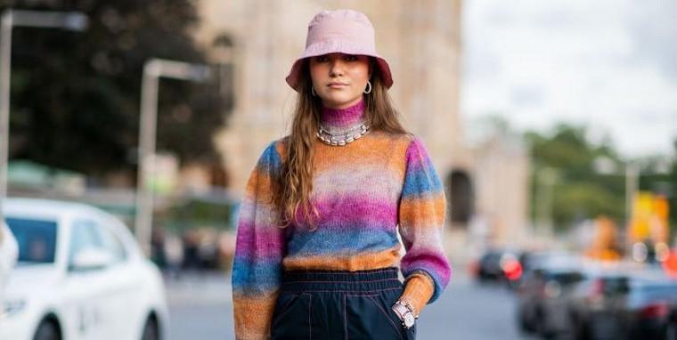 2020 fashion trend bob hat