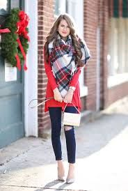 2020 Christmas Outfits Christmas Outfits : womens winter fashion 2020   Google Search