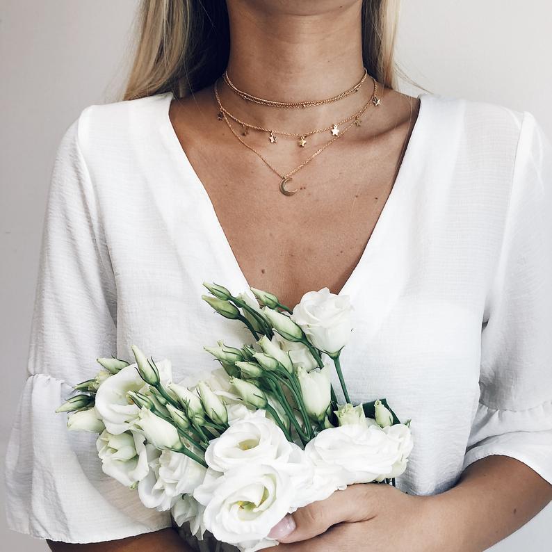 valentine gift jewelry