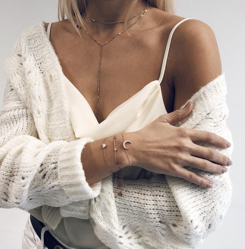 Trendy Gift Bracelets 2020 Tips Costume Jewelry