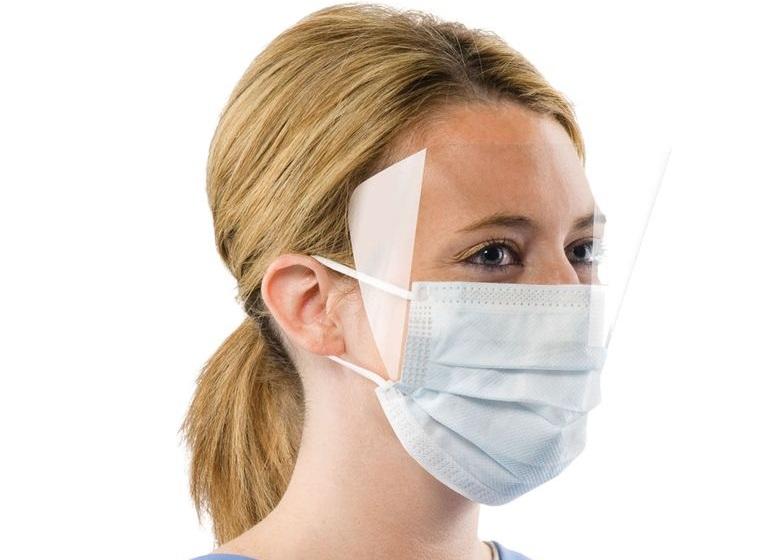 covid 19 face mask