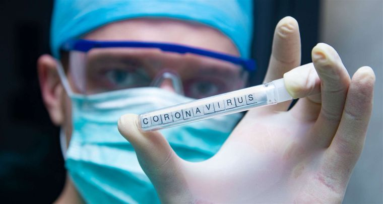 COVID-19 Pandemic Myths
