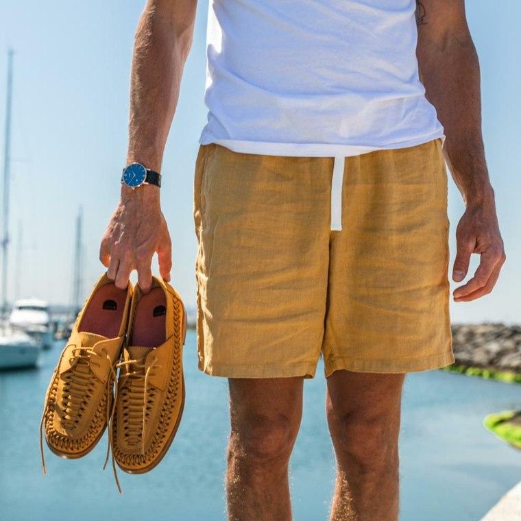 men's summer shoes 2020