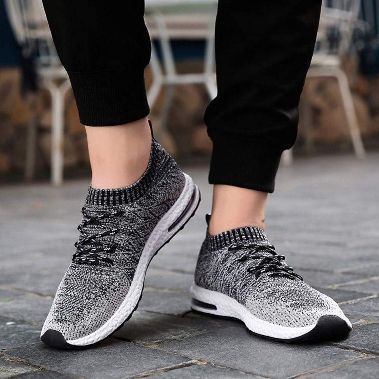 modern men's shoes 2020