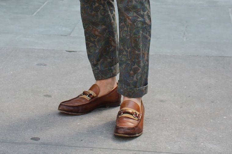 men's accessories trends 2020