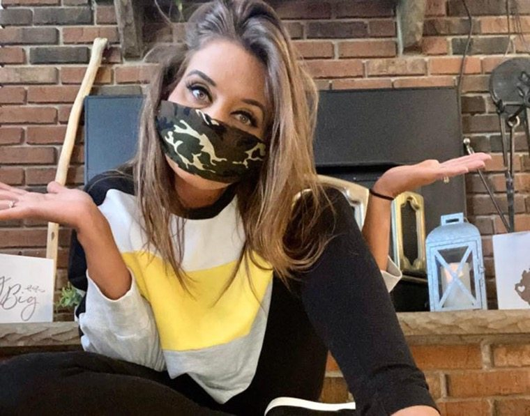 bandana protective masks