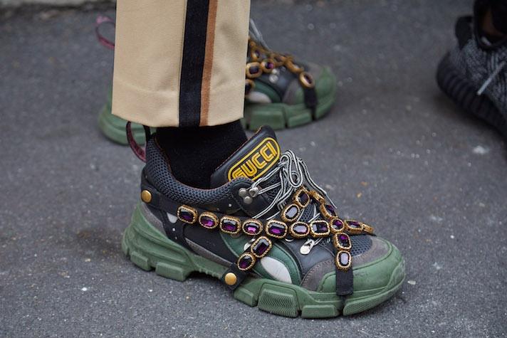 original men's shoes