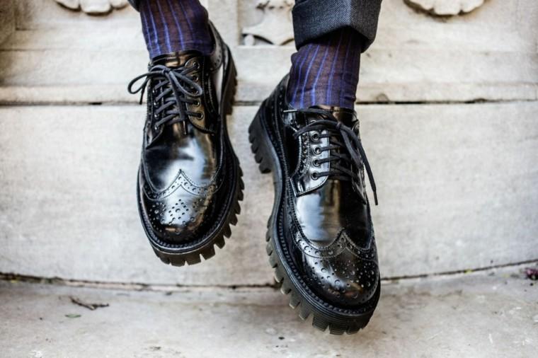 fashionable shoes 2020