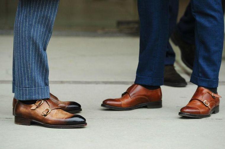 men's casual shoes 2020