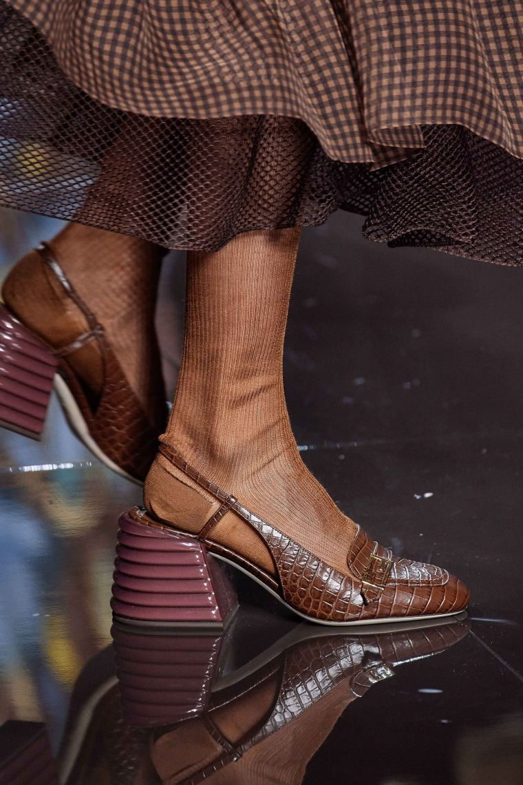 summer shoes woman type mules