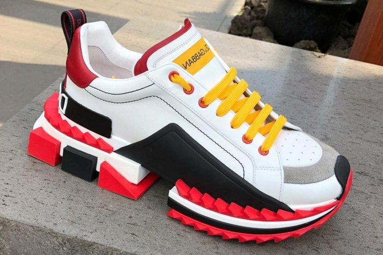 men's shoes 2020 sneakers