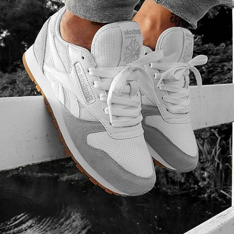 shoes men light sneakers