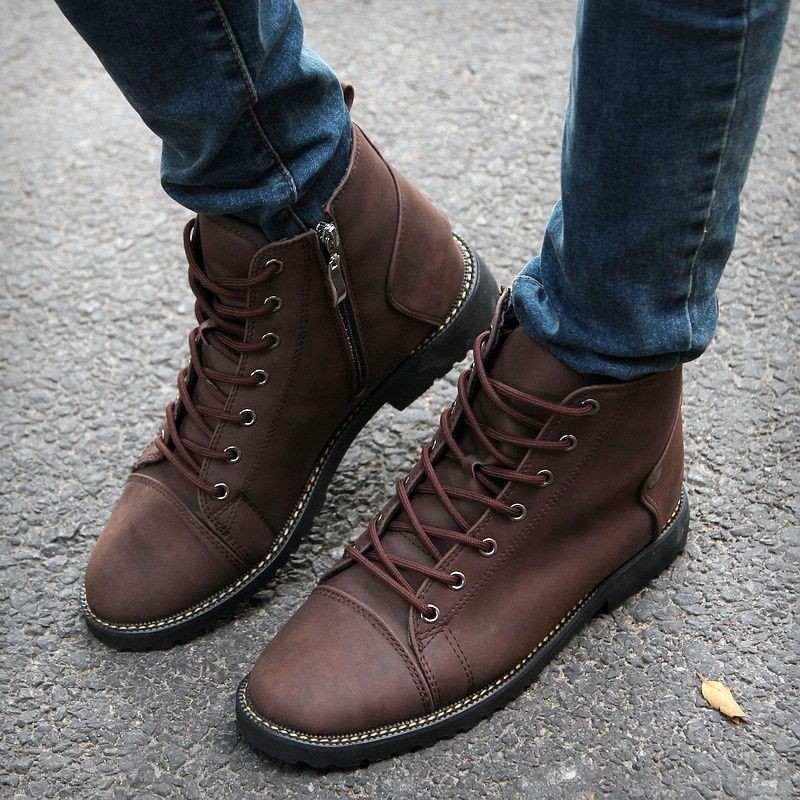 men's shoes fashion 2020