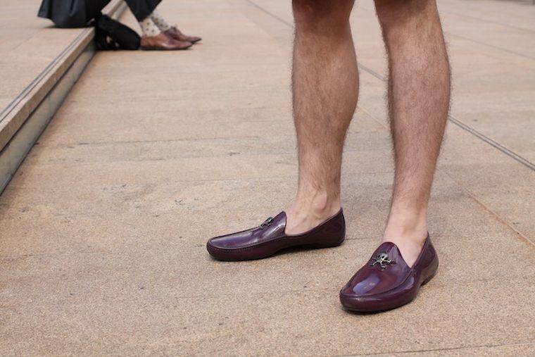 shoes men ideas