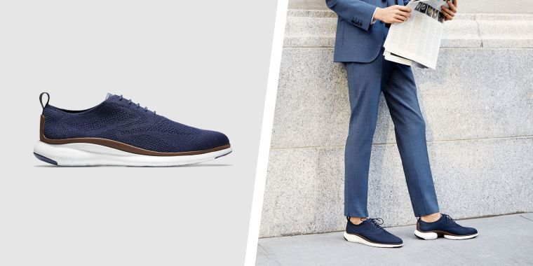modern men's shoes 2020 trends