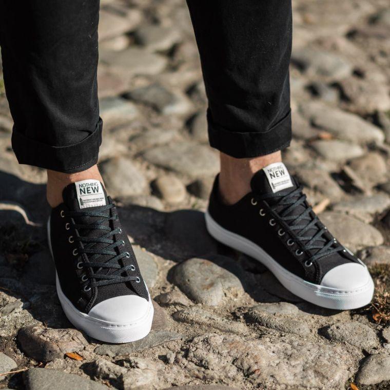 modern shoes men 2020 sport