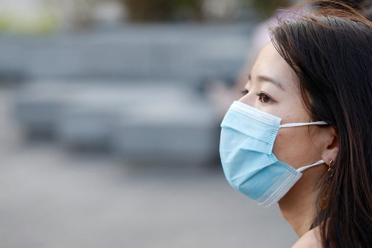 create your own respiratory mask