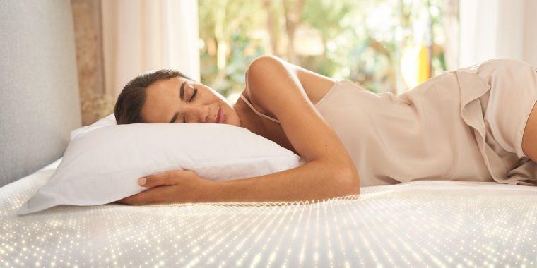 sleeping boosts immunity