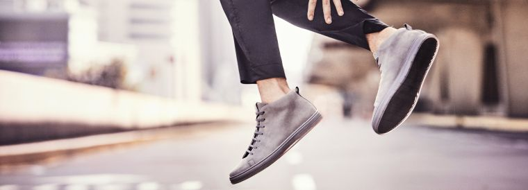 2020 men's fashion trends ideas