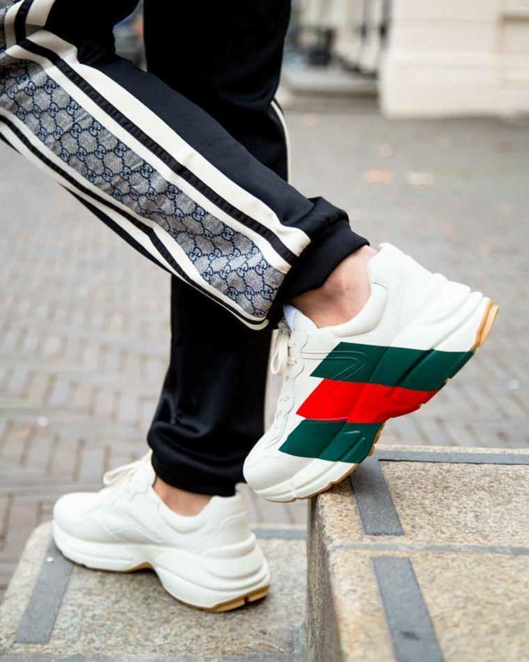 man trend 2020 fashion